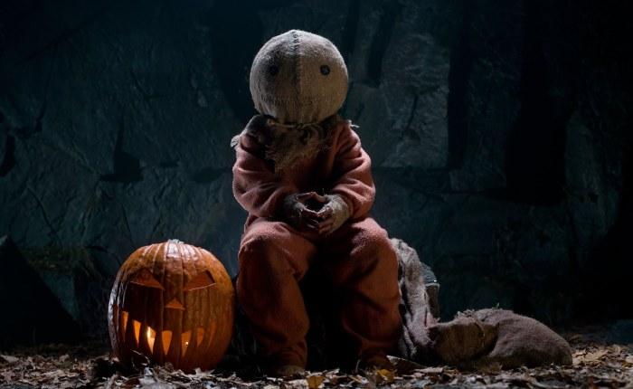 #HorrorMovieMarathon2015